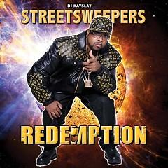 Redemption (CD2)