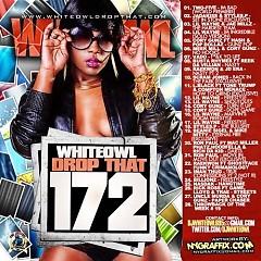Drop That 172 (CD1)