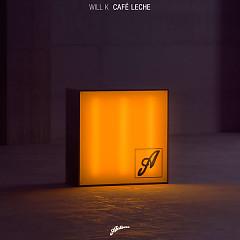 Café Leche (Single)