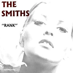 Rank (Live) - The Smiths