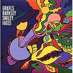 Crazy - Go Go Gadget Gospel - Gnarls Barkley