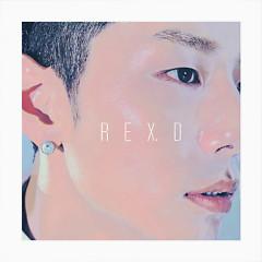 #Confusing - REX.D