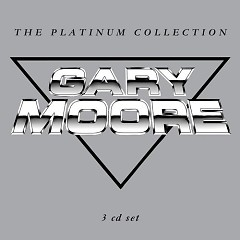Platinum Collection (Live) (CD3)