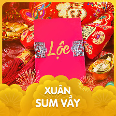 Xuân Sum Vầy - Various Artists