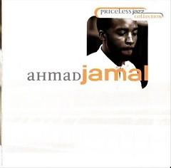 Ahmad Jamal PriceLess Jazz Collection