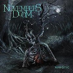 Aphotic - Novembers Doom