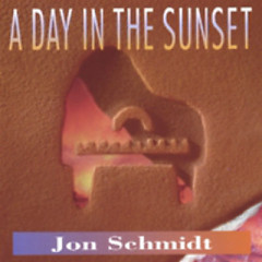 A Day in Sunset - Jon Schmidt