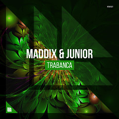 Trabanca (Single) - Maddix, Junior