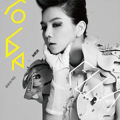 我就是…Ella陈嘉桦/ Tôi Chính Là .... Ella Trần Gia Hoa (CD2) - Ella (S.H.E)