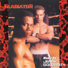 Gladiator OST (Pt.1)