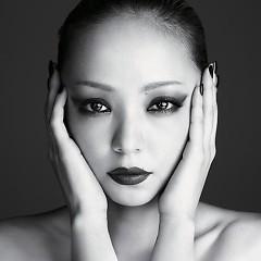 FEEL - Namie Amuro