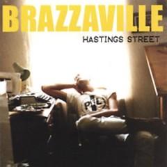 Hastings Street - Brazzaville