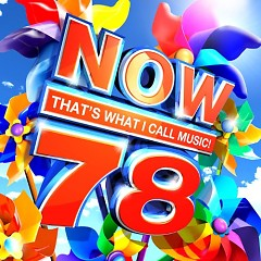 Now Thats What I Call Music 78 (2011) cd1