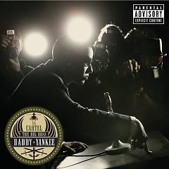 El Cartel: The Big Boss (CD2)