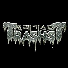 Metalganji (메탈간지)