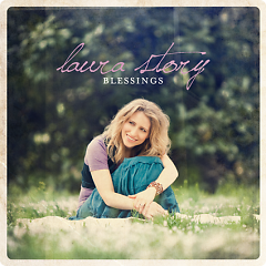 Blessings - Laura Story