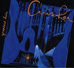 Greatest Hits - Chris Rea (CD1)