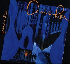 Greatest Hits - Chris Rea (CD2) - Chris Rea