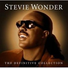 The Definitive Collection (CD4)