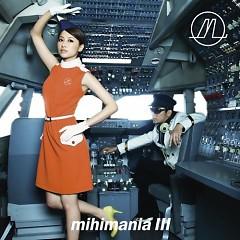 MihimaniaIII ~Collection Album~