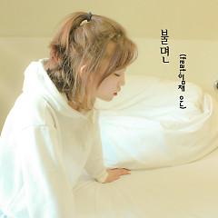 Insomnia (Single) - Kim So-Jin