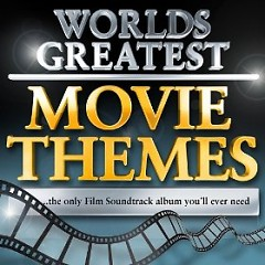 40 - Worlds Greatest Film Themes (CD1)