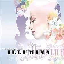 Illumina No.2