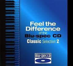 Classic Selection 2