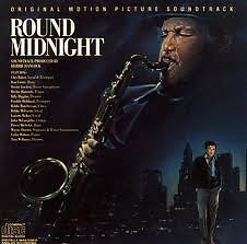 Round Midnight  - Dexter Gordon