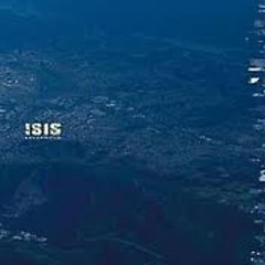 Panopticon - Isis