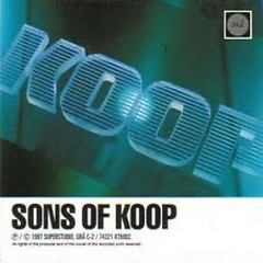 Sons Of Koop - Koop
