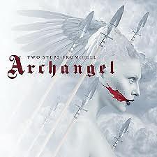 Archangel CD2