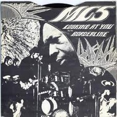 Looking At You - MC5