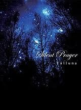 Silent Prayer - Valluna
