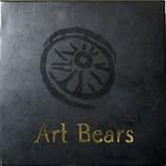 Free Box (CD)  - Art Bears