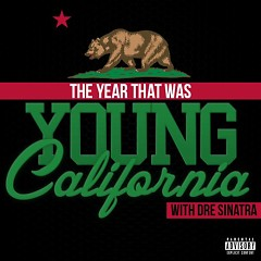 The Year That Was Young California (CD1)