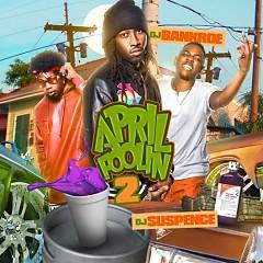 April Foolin 2 (CD1)