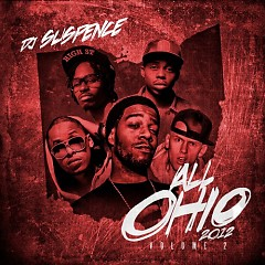All Ohio 2012 2 (CD2)