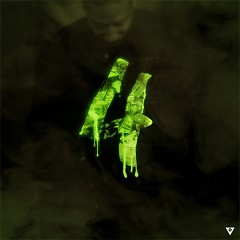 Slime Flu 4 (CD2) - Vado