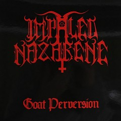 Goat Perversion (CDEP)
