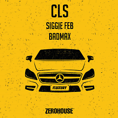 CLS - Siggie Feb
