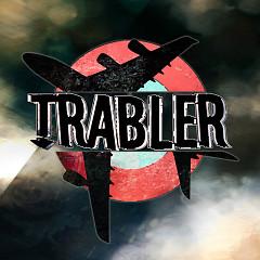 Pretty  - Trabler