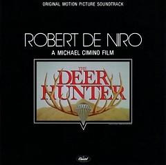 The Deer Hunter OST