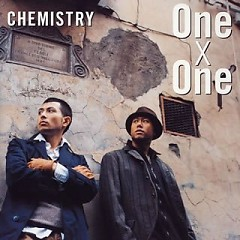 One×One (CD1)