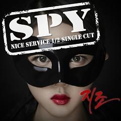 Spy - Zizo