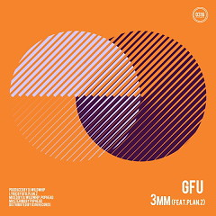 3mm (Single)
