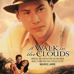 A Walk In The Clouds OST (Pt. 2)
