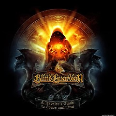 An Extraordinary Tale (Mix) - Blind Guardian