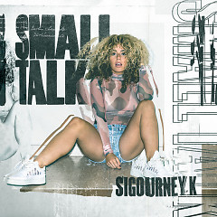 Small Talk (Single)