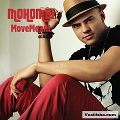 MoveMeant - Mohombi